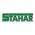 Stahar