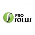 Pro Solus