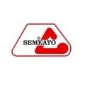 Semeato