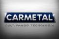 carmetal