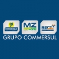 Grupo Commersul