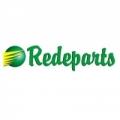 redeparts
