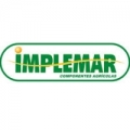 implemar
