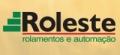 ROLESTE