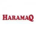 Haramac